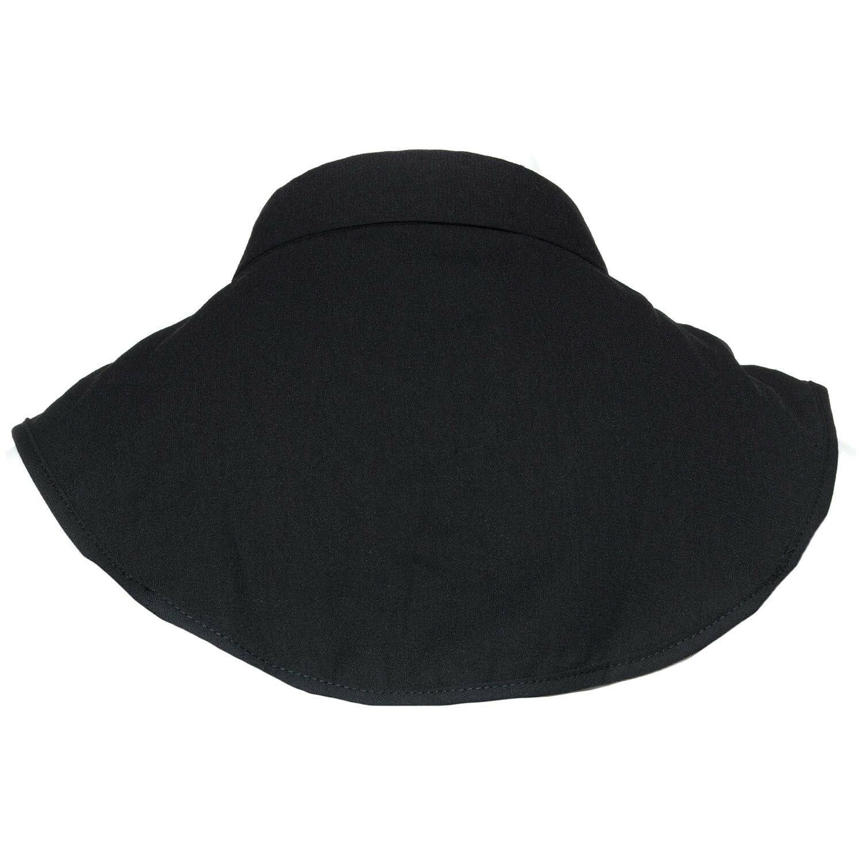 BLACK BOWTIE COLLAR