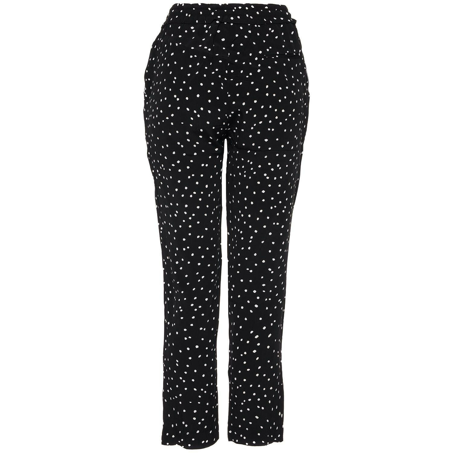SO INTO DOTS TROUSERS