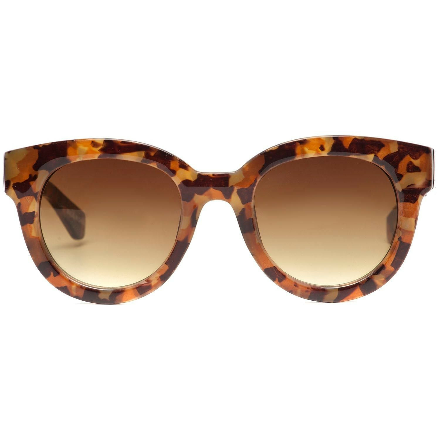 CAMOUFLAGE SUNNIES