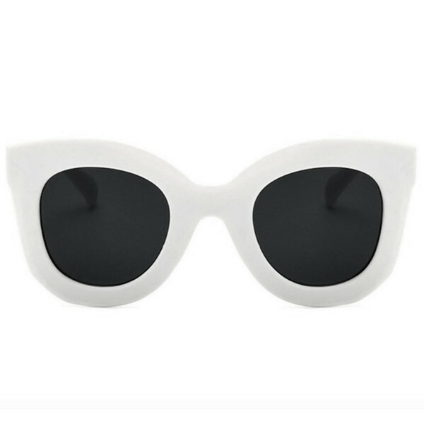 HOUSE OF CARDS SUNNIES