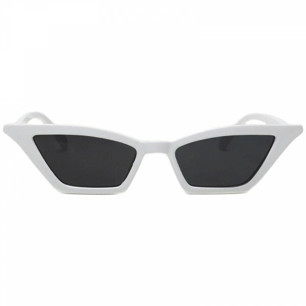 WHITE NINJA SUNNIES