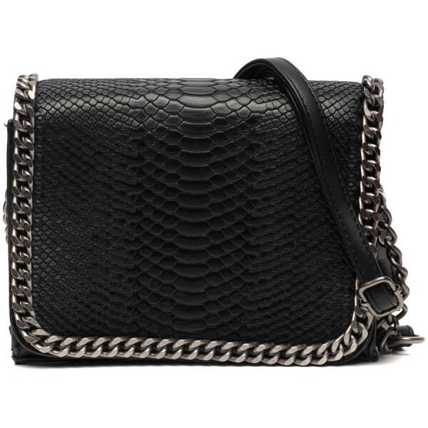 Tassen voor dames online kopen - ComeGetFashion c36729c834
