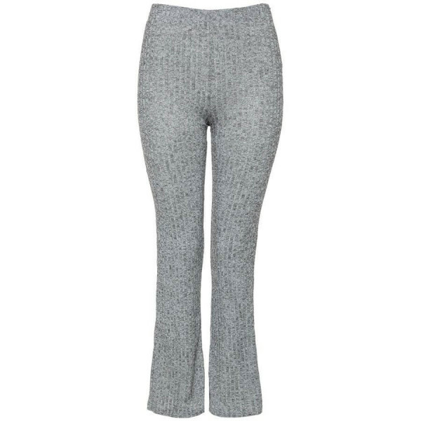 Strakke Joggingbroek Dames.Joggingbroeken Voor Dames Comegetfashion