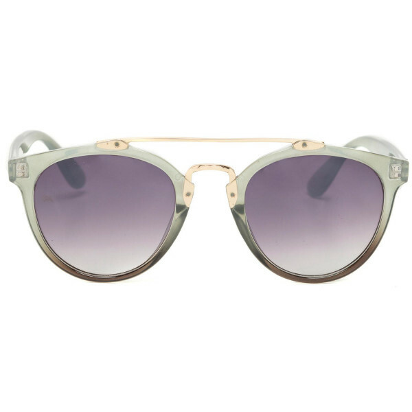 GOLD STAR SUNNIES