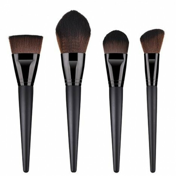 BRUSH SET PERFECT BASE