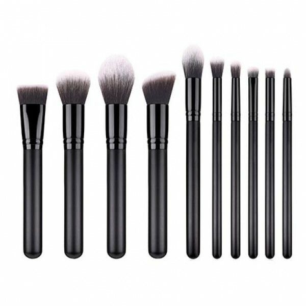 FACE BRUSH SET LARGE