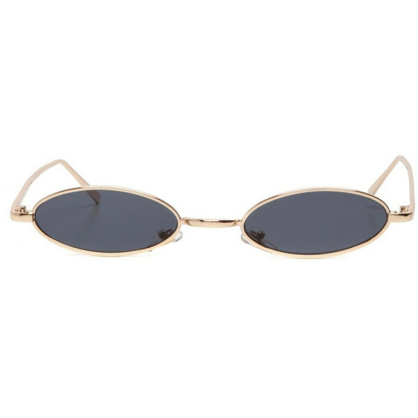 SMALL TRENDY SUNNIES GOLD