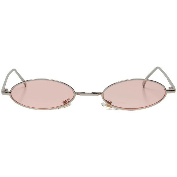SMALL TRENDY SUNNIES PINK