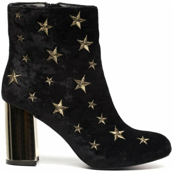 STARS IN MY EYES BOOTS