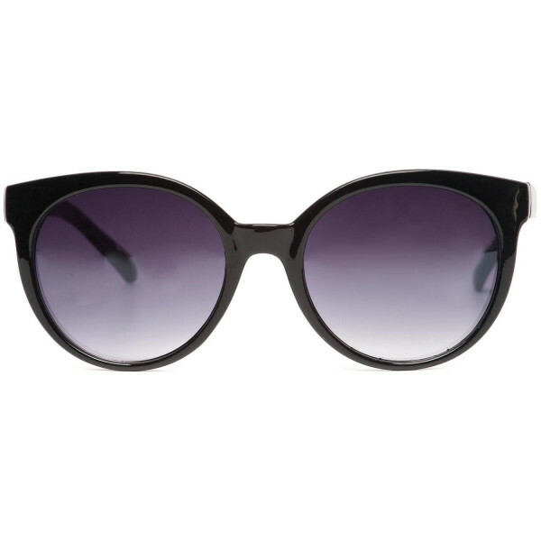 CATTY BLACK SUNNIES