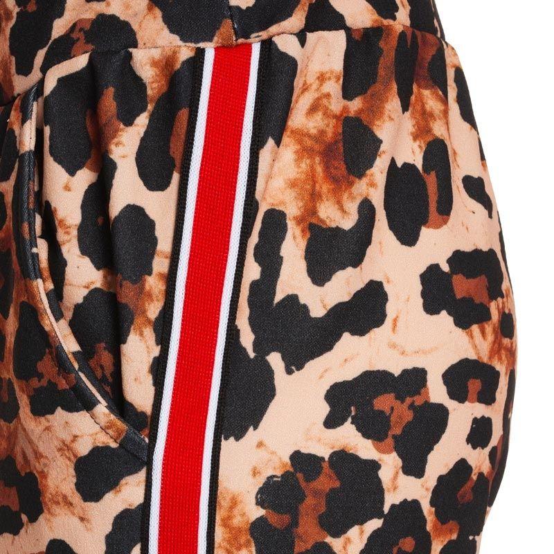 California 3 Stripe T Shirt by Adidas Originals ShopperBoard