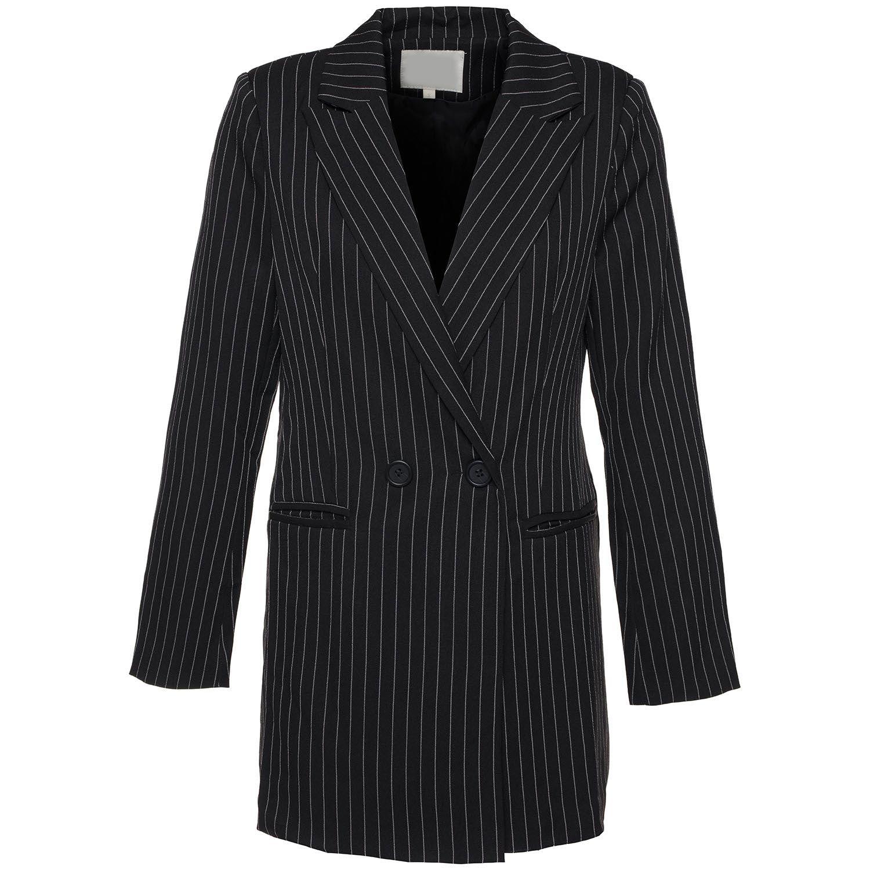 8287d08551f Girl! een klassieke blazer mag niet ontbreken in jouw collectie voor het  komende seizoen!