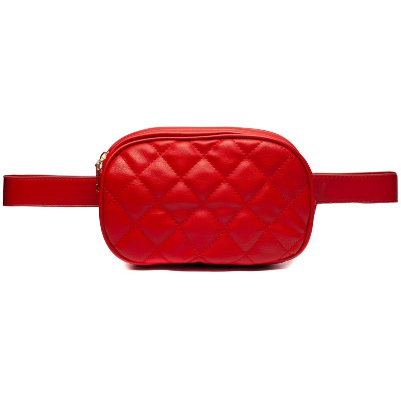 FANNYPACK ROOD