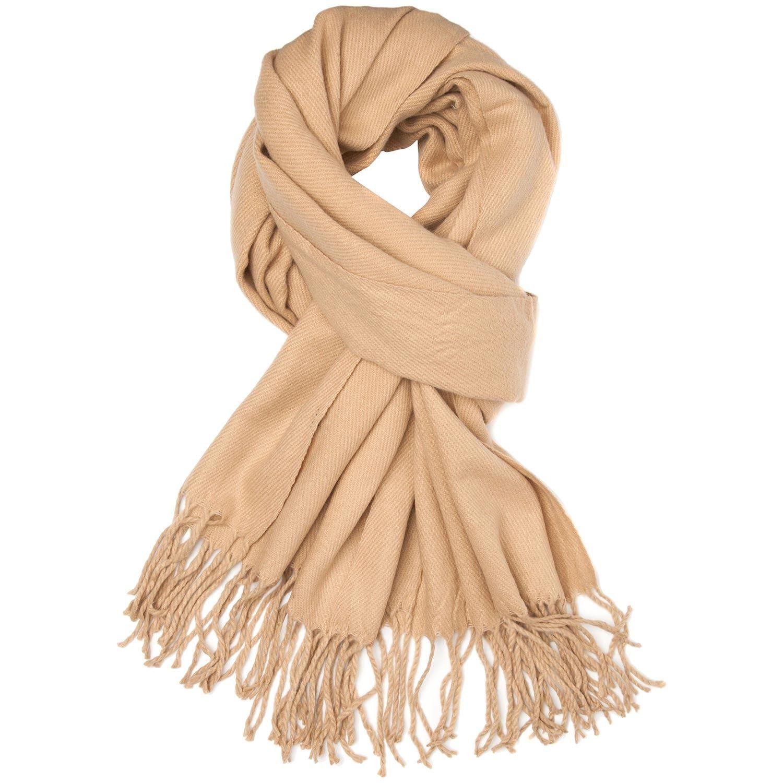 Get comfy and cozy met deze heerlijke grote sjaal! de beige beauty helpt jou zeker weten stylish het najaar ...