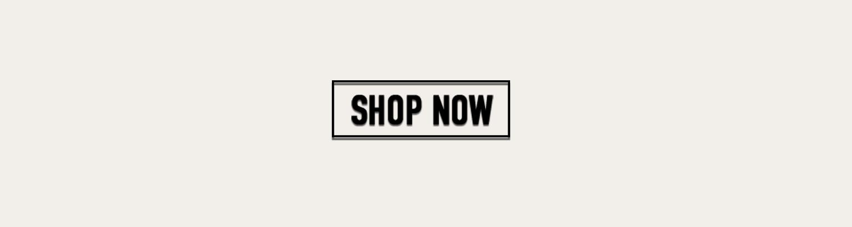 shop now pied de poule jassen