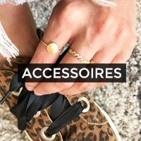 musthaves accessoires