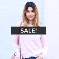 musthaves sale